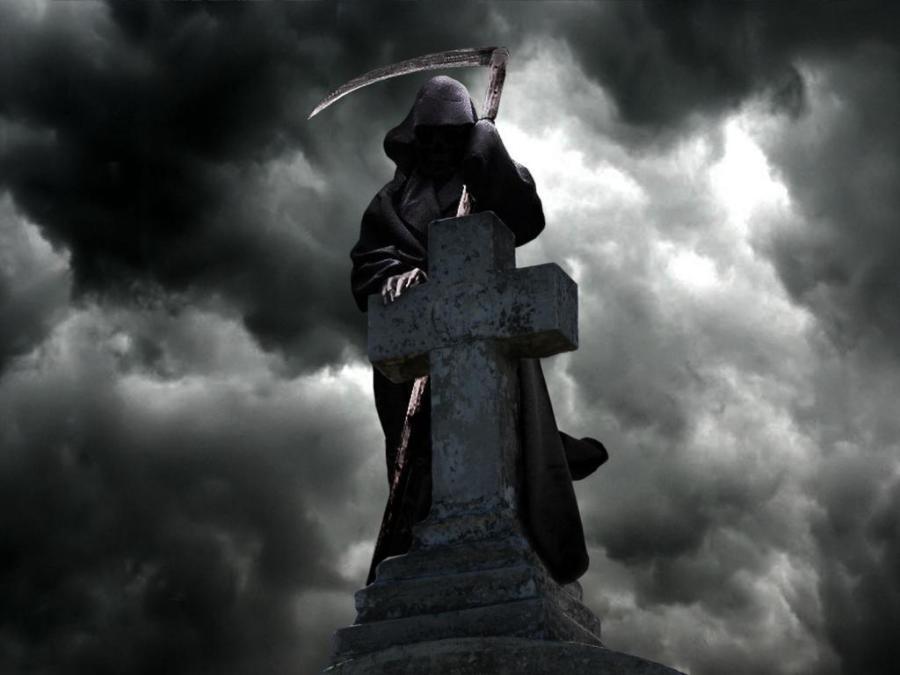 Gothic gedichte liebesgedichte